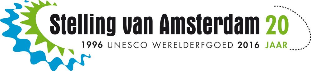 logo20jaar_StellingvAmsterdam_1000px